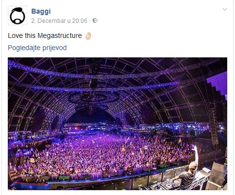 baggi2