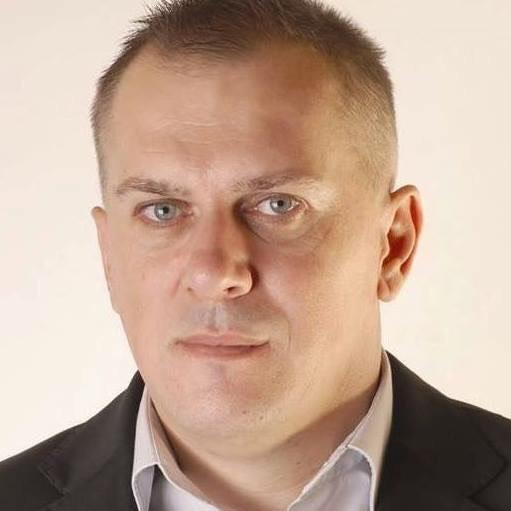 BPU Omer Isovic