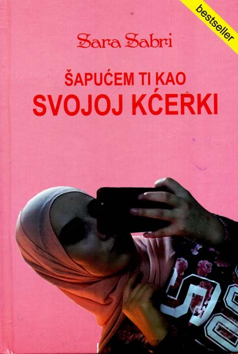sapucem_ti_kao_kcerki_novo