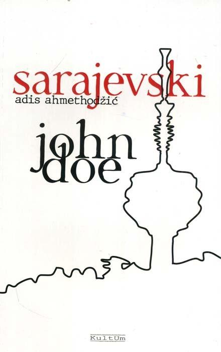 sarajevski_john_doe