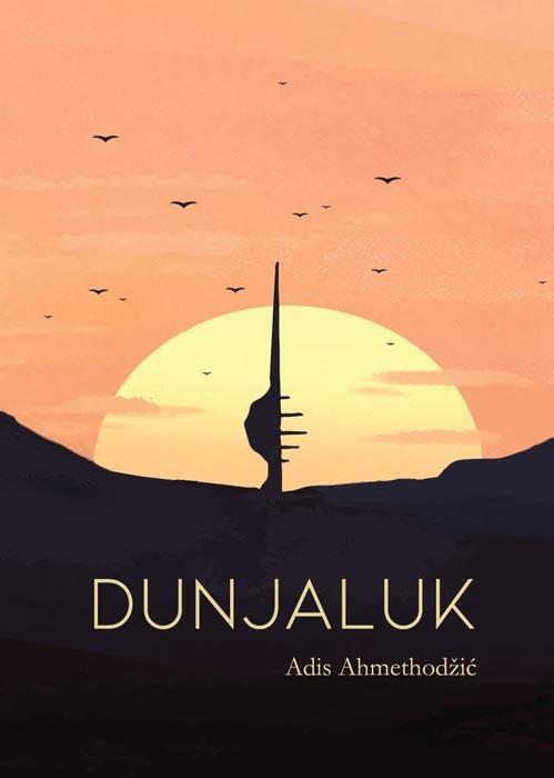 dunjaluk_adis