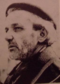 Franjo-Leder-1